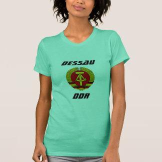 Dessau, DDR, Dessau, Germany T-Shirt