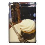Dessert at the Cafe iPad Case iPad Mini Cases