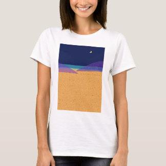 dessert T-Shirt