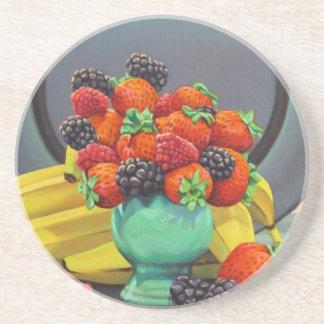 DessertPlatter_2013_11x14 faa.jpg Coaster