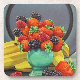 DessertPlatter_2013_11x14 faa.jpg Coasters