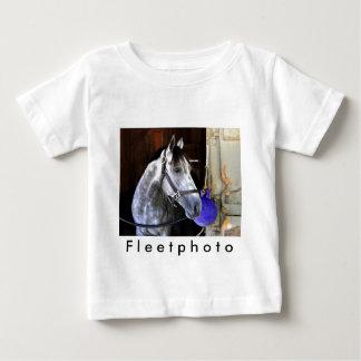 Destin Baby T-Shirt
