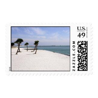 Destin Coast Stamps