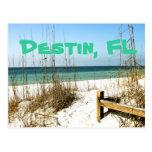 destin, florida, beach, ocean, gulf, coast,