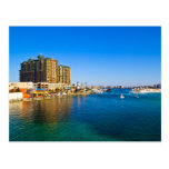 destin, florida, harbor, water, scenic, scene,