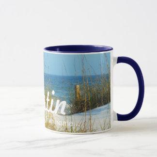 Destin, Florida - My home away from home Mug