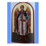 destin, florida, archangel, michael, saint, johns,
