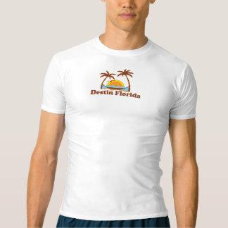 Destin Florida. Tee Shirt