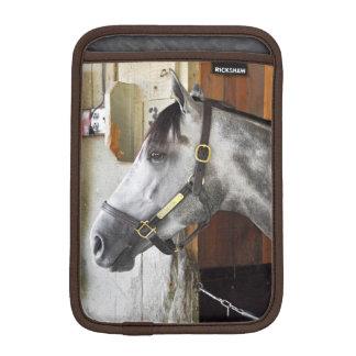 Destin - Horse Haven iPad Mini Sleeve