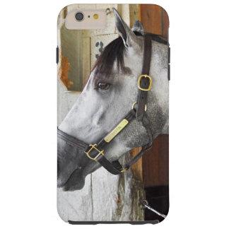 Destin - Horse Haven Tough iPhone 6 Plus Case