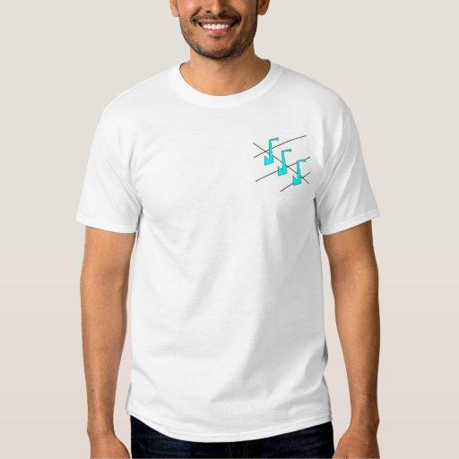 destin middle school t shirt designs zazzle