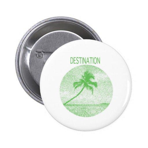 DESTINATION2d Pins