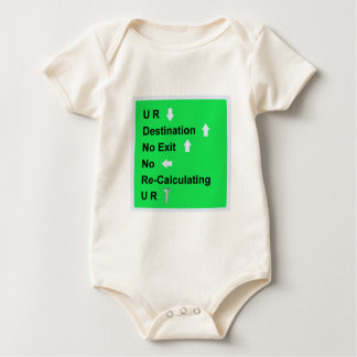destination.png baby bodysuit