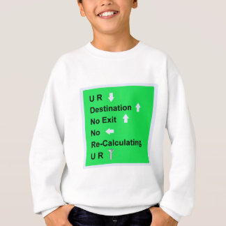 destination.png sweatshirt