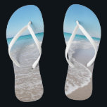 "Destination Wedding Beach Sandals<br><div class=""desc"">Destination Wedding Beach Sandals</div>"