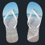 """Destination Wedding Beach Sandals<br><div class=""""desc"""">Destination Wedding Beach Sandals</div>"""
