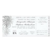 destination wedding tickets card (<em>$2.30</em>)