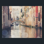 """Destinations 
