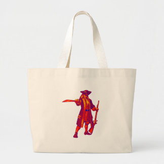 DESTINED FOR GLORY BAG