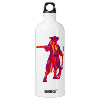 DESTINED FOR GLORY WATER BOTTLE