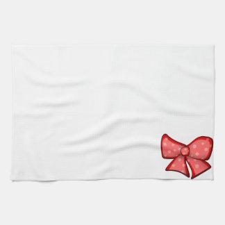 Destino de la celebración del cumpleaños del fiest toallas de cocina
