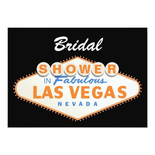 Destino de la muestra de Las Vegas que casa la Comunicados Personales