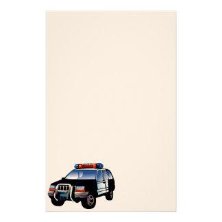 Destino del arte de Digitaces del coche del diseño Papeleria De Diseño