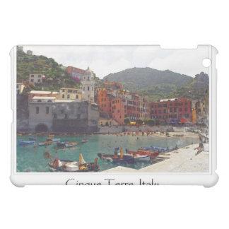 Destino del turista de Italia Cinque Terre Vernazz