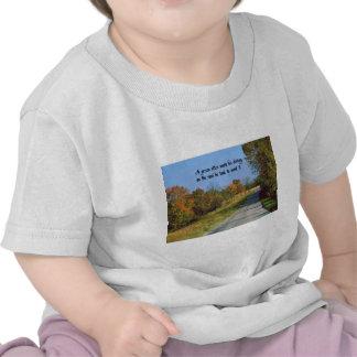 Destino Camisetas