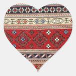 Destino turco del fiesta del arte del amor de la p etiquetas