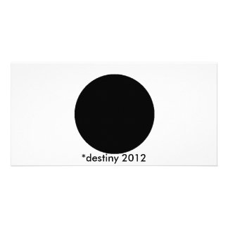 *destiny 2012 BlackcSqCircleTrans-3 Card