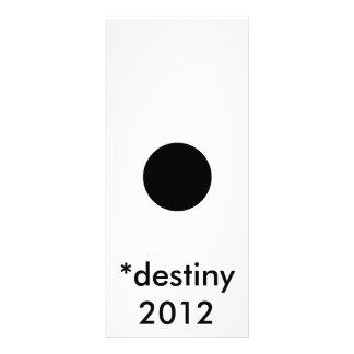 *destiny 2012 BlackcSqCircleTrans-3 Customized Rack Card