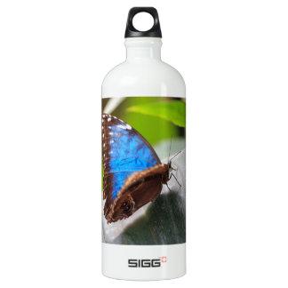 Destiny Aluminum Water Bottle
