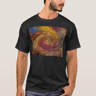 Destiny, an abstract creation T-Shirt