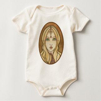 Destiny Baby Baby Bodysuit