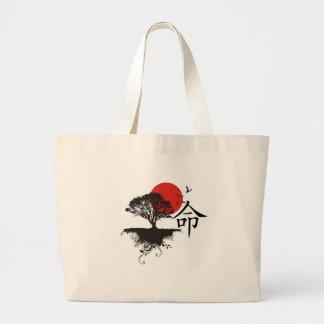 Destiny Bags