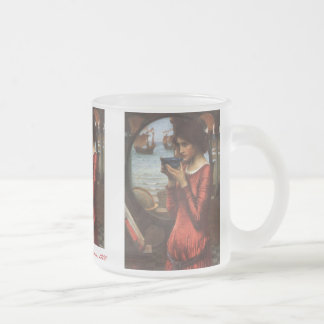 Destiny by John Waterhouse Mug