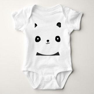 Destiny Gifts Baby Bodysuit
