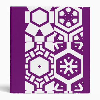 Destiny Gifts Binder