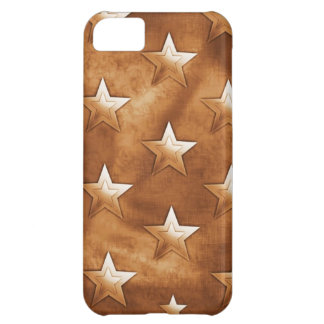 Destiny Gifts Case For iPhone 5C