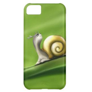 Destiny Gifts iPhone 5C Case