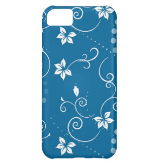 Destiny Gifts Cover For iPhone 5C