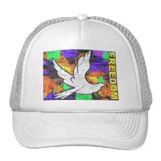 Destiny Gifts Hats