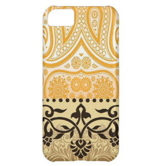 Destiny Gifts iPhone 5C Cover