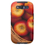 Destiny Gifts Samsung Galaxy SIII Covers