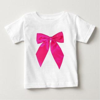 Destiny Gifts T Shirt