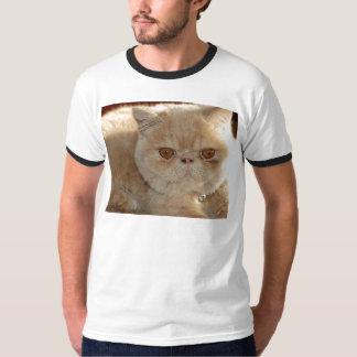Destiny Gifts T-Shirt