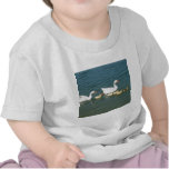 Destiny Gifts T-shirts