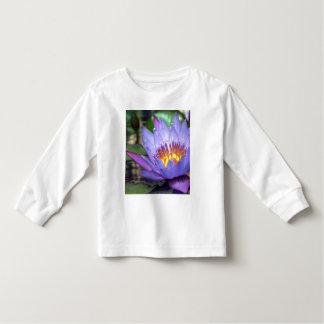 Destiny Gifts Toddler T-shirt