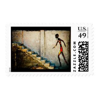 destiny heads home stamps
